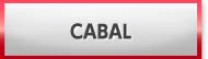 CABAL RMT