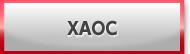 XAOC(ザオック)